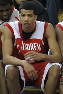 Michael Carter-Williams.jpg