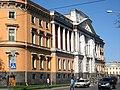 Michailovský zámek (2).jpg