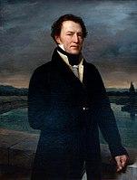 Michel-Martin Drolling 1822 Portrait de Jacques-Antoine Manuel.jpg