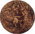 Michelangelo, medaglione 02.jpg