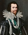 Michiel J. van Miereveld - George Villiers, Duke of Buckingham - Google Art Project.jpg