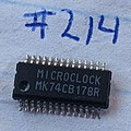 MicroClock MK74CB178 Package (50291586211).jpg