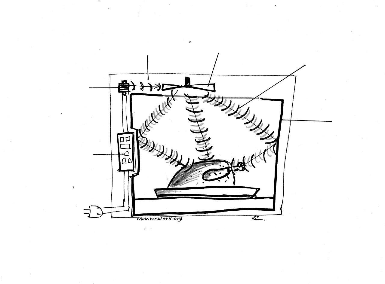 file micro onde sans wikimedia commons. Black Bedroom Furniture Sets. Home Design Ideas