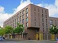 Microappartements Hannover Nordstadt.jpg