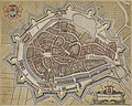 Middelburg 1657 Janssonius.jpg