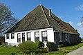 Midden Beemster, Middenweg 103.jpg