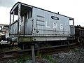 Midland Railway Centre (6156516463).jpg