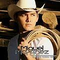 Miguel Martinez A lo que vengo, vengo.jpeg