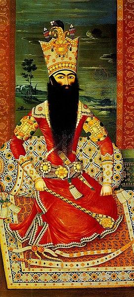 File:Mihr Ali 1813.jpg