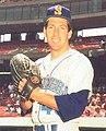 Mike Trujillo Seattle Mariners.jpg