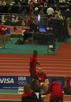 Mikese at the 2012 USA Indoor Championsips.jpg