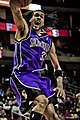 Mikki Moore Sacramento Kings 2008-02-13 (cropped).jpg