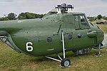 Mil Mi-4ME '6' (22111470366).jpg