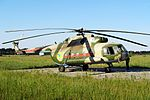 Mil Mi-8MT Hip, Ukraine - Ministry of Emergency Situations JP7168551.jpg