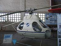 Mil V-7 VVS museum.jpg