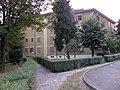 Milano - quartiere Vialba I - 05.jpg