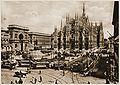 Milano inizio secolo.jpg