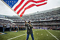 Military service members honored during Chicago Bears game 141116-A-TI382-323.jpg