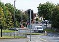 Mill Street, Brierley Hill - geograph.org.uk - 1513445.jpg