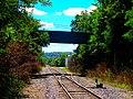 Mill Street Bridge - panoramio.jpg