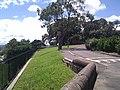 Millers Point NSW 2000, Australia - panoramio (64).jpg