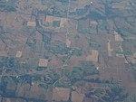 Millersburg, Iowa (21829015192).jpg