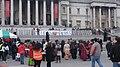 Million Women Rise London 5.jpg