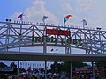 Milwaukee Irish Fest - panoramio.jpg