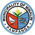 Minalin Pampanga.jpg