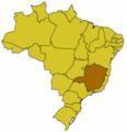Minas Gerais in Brasilien.png