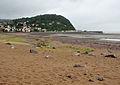 Minehead beach.jpg