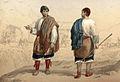Minero Chile siglo XIX.jpg