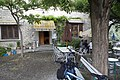 Minerve, France - panoramio (22).jpg