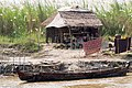 Mingun, Myanmar (10732991036).jpg