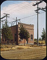 Minidoka Project - Power Subpower Station - Idaho-Wyoming - NARA - 294676.jpg