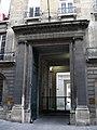 Ministère de l'Éducation Nationale - Paris - 1.jpg