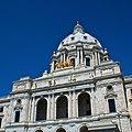 Minnesota State Capitol (2693094642).jpg