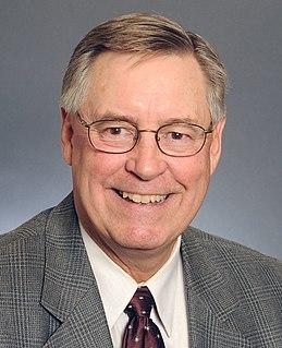 Scott Newman (politician)