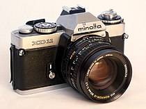 Minolta XD-11.jpg
