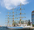 Mir Kiel-Week-2019-msu-7758.jpg