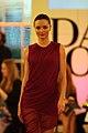 Miranda Kerr (6880568011).jpg