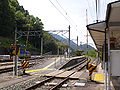 Misakubo-Sta-Platform.JPG