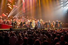Miscellaneous - 2016330231501 2016-11-25 Night of the Proms - Sven - 1D X II - 1286 - AK8I5622 mod.jpg