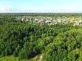 Misheronskiy, Moskovskaya oblast', Russia, 140722 - panoramio (1).jpg