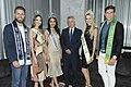 Miss Mundo pede apoio a ONG que cuida de pessoas com deficiência (27634487168).jpg