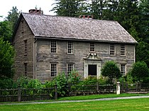 Mission House (Stockbridge, Massachusetts).JPG