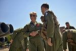 Mission complete, Barksdale Airmen return home 150801-F-VO742-341.jpg