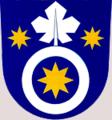 Mistřice znak.png