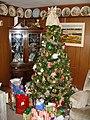 Mitchell Tree (2140285866).jpg