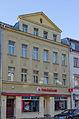 Mittweida, Rochlitzer Straße 72-20150721-001.jpg